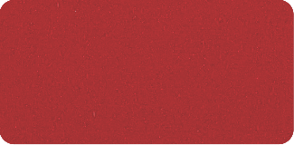 eb-903-sparkling-red
